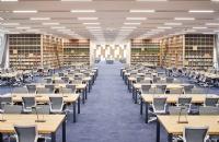 首尔大学毕业后如何移民?