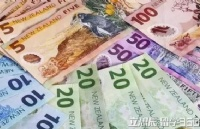 新西兰留学:你知道新西兰各家银行有什么不同吗?