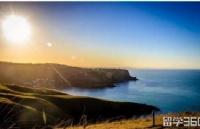 新西兰留学签证如何办理?需要哪些签证材料?