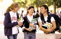 留学美国的国际学生最常选择专业 用来参考也不错!