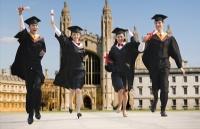 留学前一定要仔细思考为什么要会选择留学!
