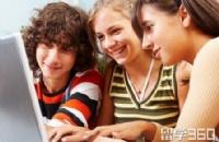 美国留学生应理性看待奖学金