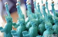 高中生留学美国应注意的五点问题