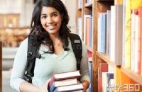 美国本科留学面试常见题型