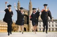 去美国留学除了看排名还要注意什么?