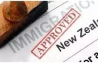 新西兰移民政策新消息!看到政策这么改也就放心了
