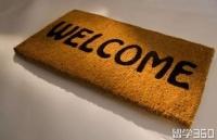 新西兰酒店管理专业易移民好就业!获得瑞士顶尖级酒管学历!