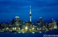 了解一下新西兰政府推出长期短缺和短期短缺工作!