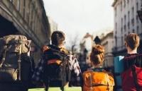 新西兰留学:出国留学学渣雅思必过技巧