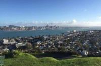 新西兰留学注重雅思成绩,雅思考试包括几部分?