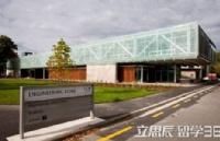 2017年新西兰坎特伯雷大学工程专业世界排名
