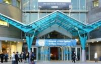 新西兰留学:新西兰留学研究生的奖学金问题介绍