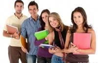 关于澳洲语言课程,99%的同学都会陷进的误区!