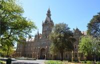 最新2017世界大学声誉排名公布,澳洲最佳大学竟是它!
