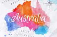 最新澳洲热门留学城市大对比!开销最便宜的竟然是!