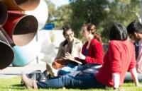 澳洲国际学生必修课――如何写好自己第一份简历?