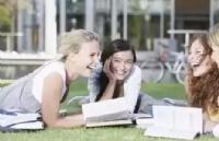 澳大利亚留学新生出国实用指南 !如何快速融入墨尔本生活