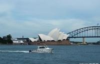 申请澳洲留学,这八大名校的优势怎能不知道!