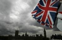 移民英国的时间成本,资金成本是多少?你知道吗?