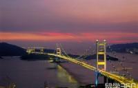 为什么那么多人想移民香港?香港就有这么大的诱惑力!