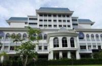 走进泰国大学---宋卡王子大学之全球院校和专业排名情况