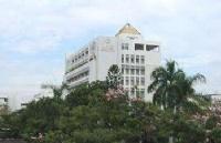 泰国国王科技大学全球院校最新排名须知
