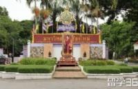 泰国留学:清迈大学排名介绍