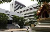泰国留学:曼谷大学全球排名解读