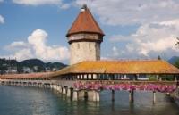 瑞士留学申请方案