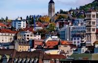 瑞士留学体检的注意事项介绍