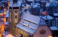 瑞士留学有哪些禁忌?