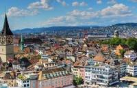 瑞士留学公共关系专业优势