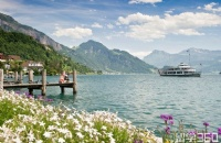瑞士留学:热门专业及语言、资金要求