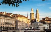 瑞士自费留学风险查看