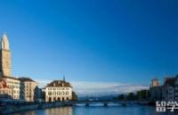 瑞士留学酒店管理硕士申请条件
