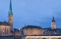 分享丨中学生瑞士留学条件详情