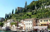 瑞士留学丨申请条件详细说明