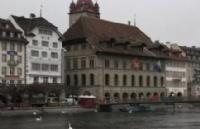 瑞士留学:那些你不知道的申请语言要求