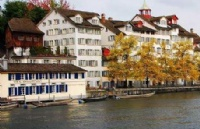 瑞士留学的语言要求