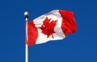 加拿大名校双录取项目