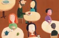 留学访谈:韩国留学生可以打工吗?