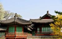 留学访谈之韩国本科、研究生申请面试问题
