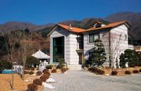 留学韩国怎么样面试?