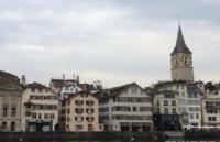瑞士留学须知的行程准备