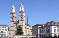 瑞士留学的行前注意事项