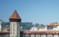 瑞士留学行前需携带的物品