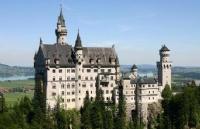 德国留学打工途径有哪些