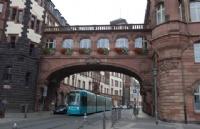 德国留学出国前的材料需要准备哪些