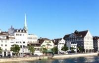 瑞士留学奖学金申请指南