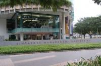 新加坡SMU有哪些奖学金?